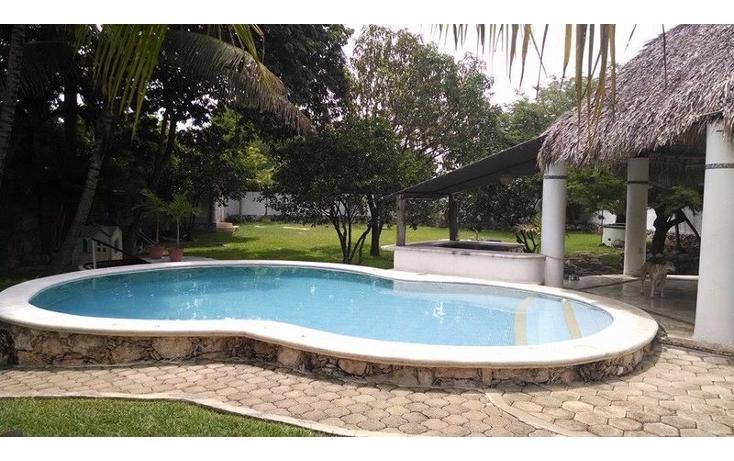 Foto de local en venta en  , santa gertrudis copo, mérida, yucatán, 564066 No. 05