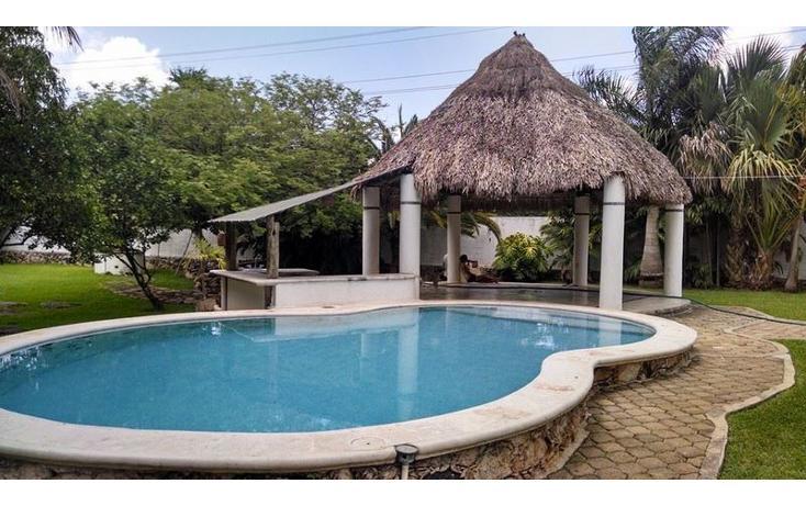 Foto de local en venta en  , santa gertrudis copo, mérida, yucatán, 564066 No. 06
