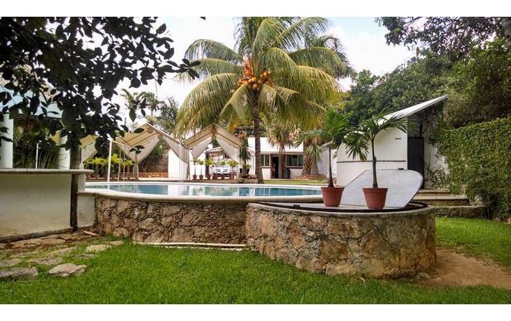 Foto de local en venta en  , santa gertrudis copo, mérida, yucatán, 564066 No. 10