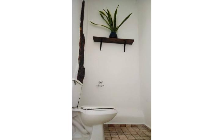 Foto de local en venta en  , santa gertrudis copo, mérida, yucatán, 564066 No. 11