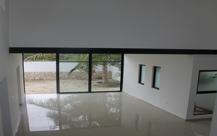 Foto de casa en venta en  , santa gertrudis copo, m?rida, yucat?n, 938449 No. 05