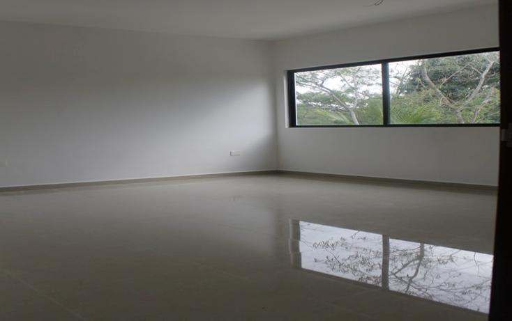 Foto de casa en venta en  , santa gertrudis copo, m?rida, yucat?n, 938449 No. 09