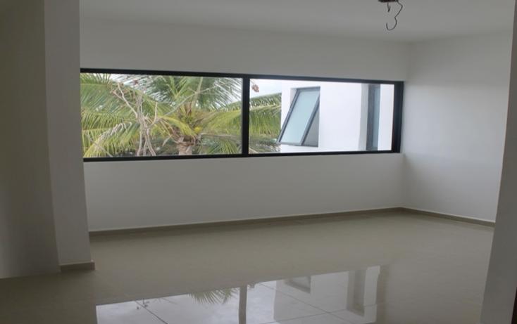 Foto de casa en venta en  , santa gertrudis copo, m?rida, yucat?n, 938449 No. 13