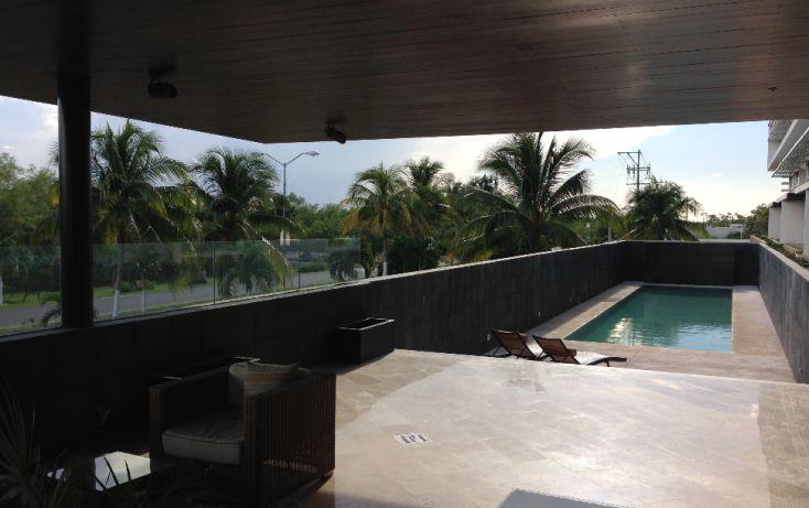 Foto de departamento en renta en, santa gertrudis copo, mérida, yucatán, 940433 no 05