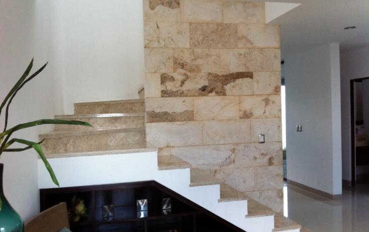 Foto de casa en venta en  , santa gertrudis copo, mérida, yucatán, 940963 No. 03