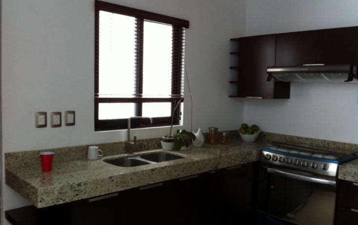 Foto de casa en venta en  , santa gertrudis copo, mérida, yucatán, 940963 No. 05