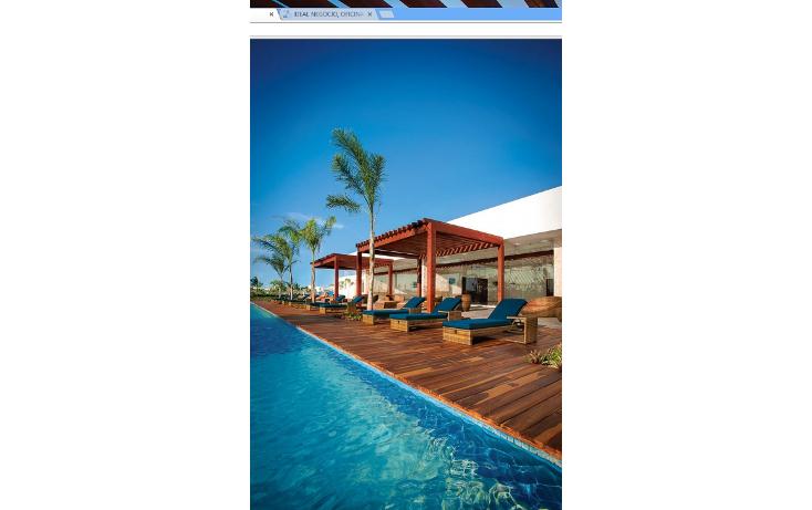 Foto de casa en venta en  , santa gertrudis copo, m?rida, yucat?n, 941273 No. 10