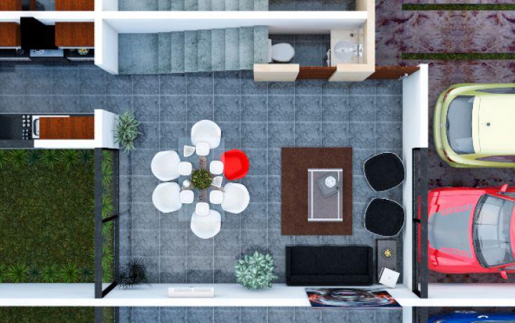 Foto de casa en venta en, santa gertrudis copo, mérida, yucatán, 947203 no 06