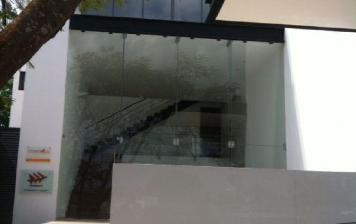 Foto de oficina en renta en, santa gertrudis copo, mérida, yucatán, 948457 no 01