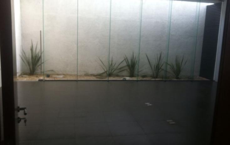 Foto de oficina en renta en  , santa gertrudis copo, mérida, yucatán, 948457 No. 02