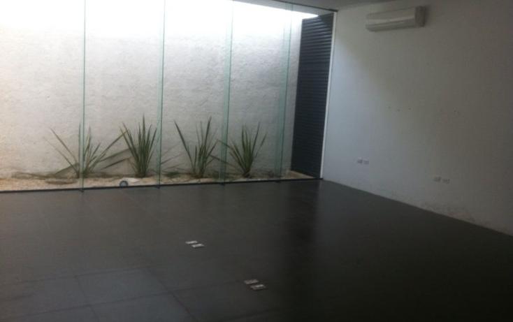 Foto de oficina en renta en  , santa gertrudis copo, mérida, yucatán, 948457 No. 03