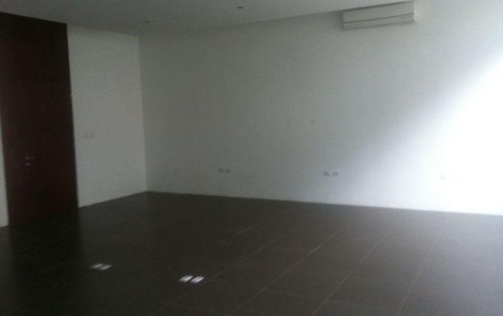 Foto de oficina en renta en, santa gertrudis copo, mérida, yucatán, 948457 no 04