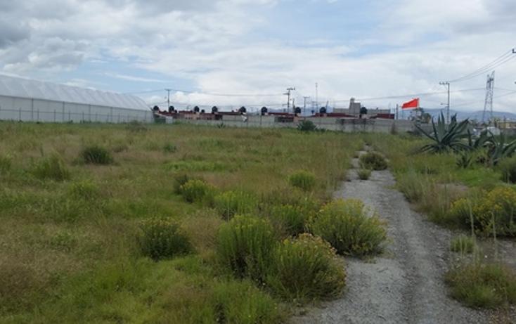 Foto de terreno habitacional en venta en, santa gertrudis, pachuca de soto, hidalgo, 2028065 no 02