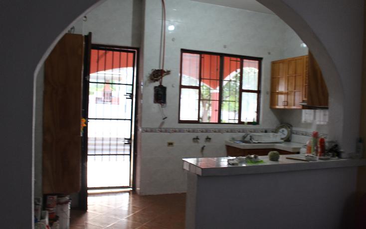 Foto de rancho en venta en  , santa gertrudis, salinas victoria, nuevo león, 1381045 No. 05