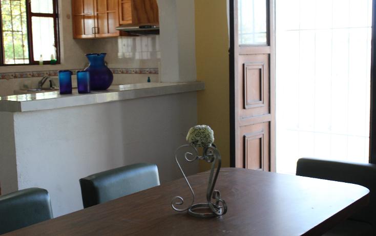 Foto de rancho en venta en  , santa gertrudis, salinas victoria, nuevo león, 1381045 No. 06