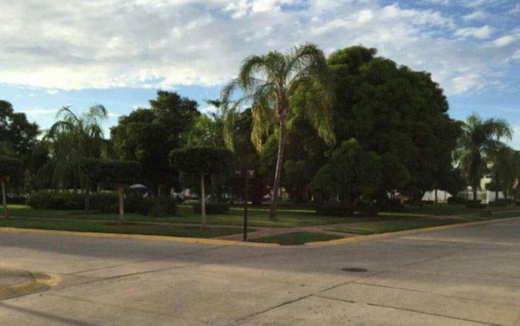 Foto de casa en venta en santa guadalupe 3001, real del valle, mazatlán, sinaloa, 1988596 no 05