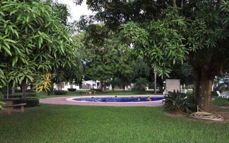 Foto de casa en venta en santa guadalupe 3001, real del valle, mazatlán, sinaloa, 1988596 no 06