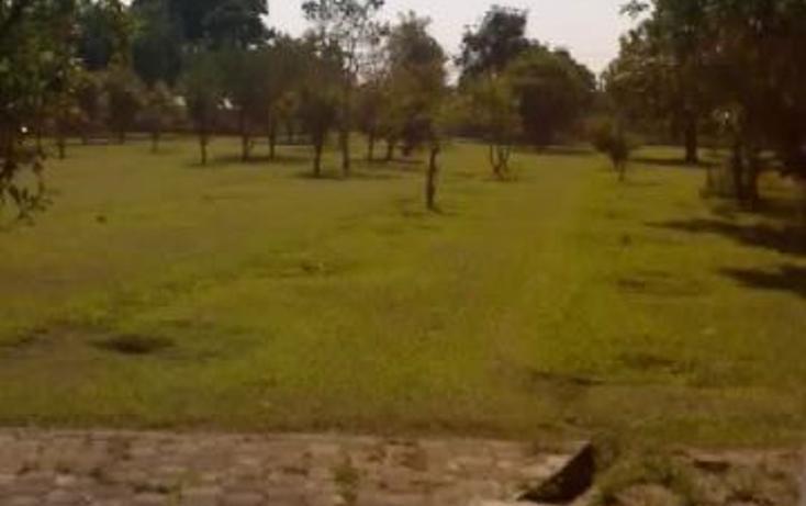 Foto de terreno habitacional en venta en santa ines 0, oacalco, yautepec, morelos, 2651296 No. 01
