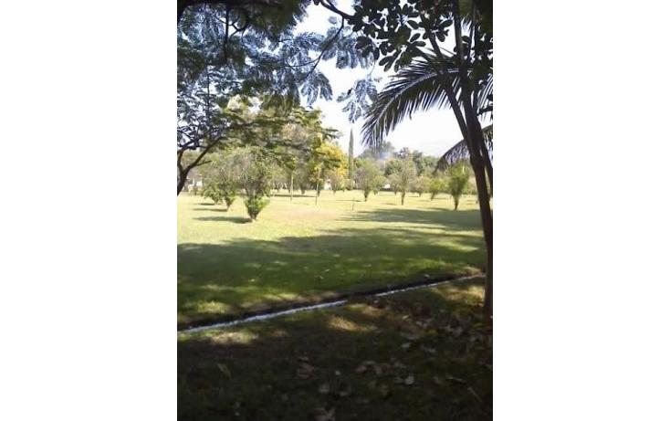 Foto de terreno habitacional en venta en santa ines 0, oacalco, yautepec, morelos, 2651296 No. 02
