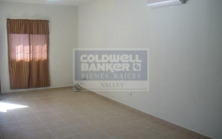 Foto de casa en renta en santa ines 308, las quintas, reynosa, tamaulipas, 337830 no 02