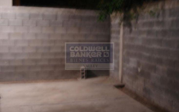 Foto de casa en renta en santa ines 308, las quintas, reynosa, tamaulipas, 337830 no 05