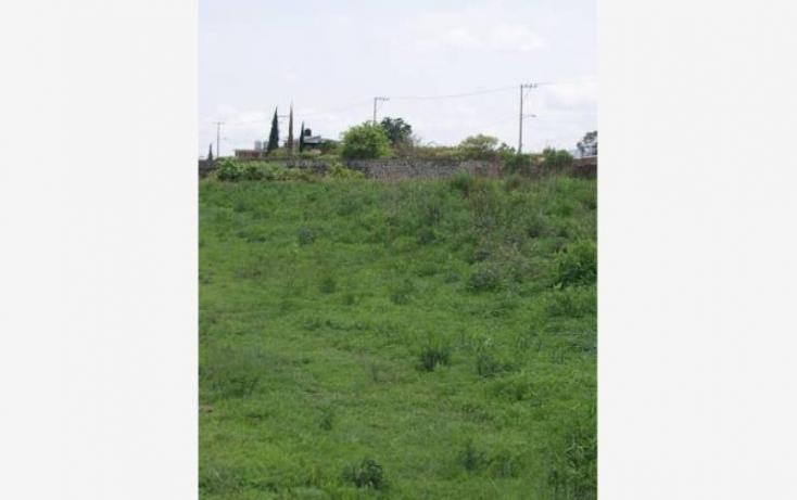 Foto de terreno habitacional en venta en santa ines 5, santa inés, atlatlahucan, morelos, 732421 no 01