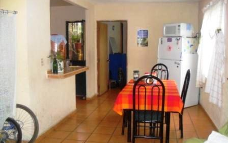 Foto de casa en venta en  , santa in?s, cuautla, morelos, 1059421 No. 02