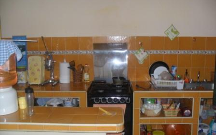 Foto de casa en venta en  , santa in?s, cuautla, morelos, 1059421 No. 03