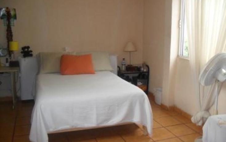 Foto de casa en venta en  , santa in?s, cuautla, morelos, 1059421 No. 04