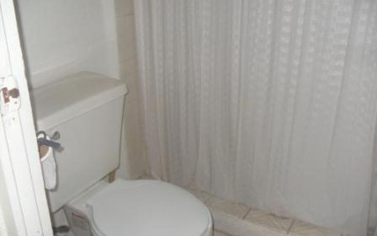 Foto de casa en venta en  , santa in?s, cuautla, morelos, 1059421 No. 05