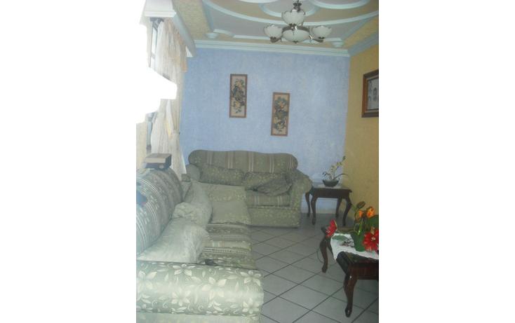 Foto de casa en venta en  , santa in?s, cuautla, morelos, 1080235 No. 02