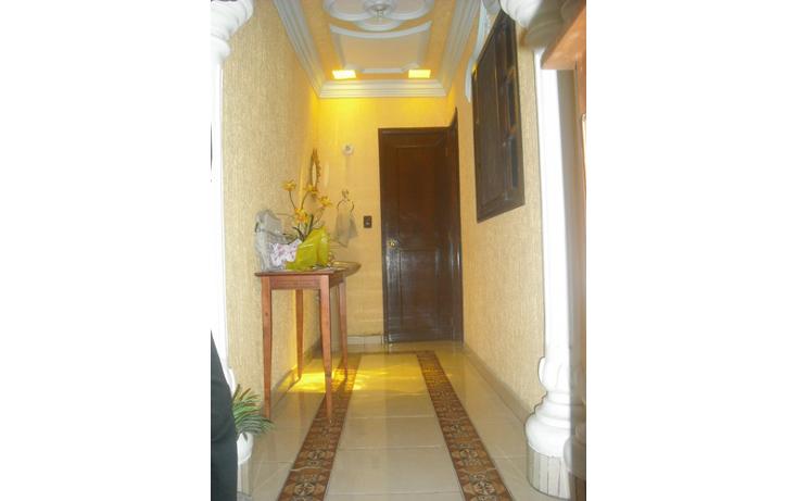 Foto de casa en venta en  , santa in?s, cuautla, morelos, 1080235 No. 03