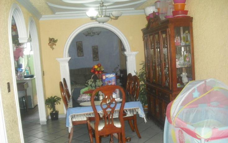 Foto de casa en venta en  , santa in?s, cuautla, morelos, 1080235 No. 04