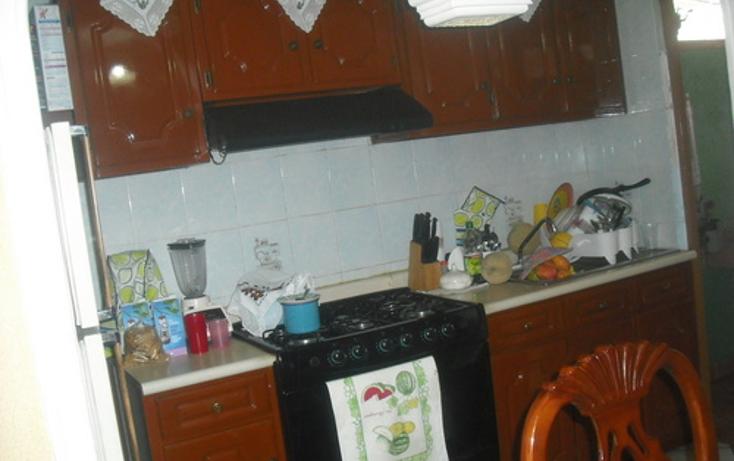 Foto de casa en venta en  , santa in?s, cuautla, morelos, 1080235 No. 05