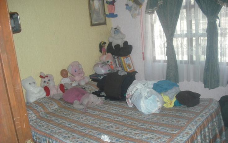 Foto de casa en venta en  , santa in?s, cuautla, morelos, 1080235 No. 06
