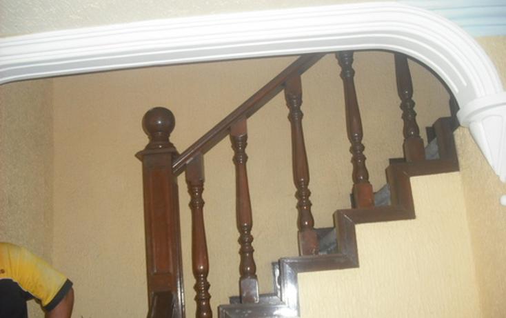 Foto de casa en venta en  , santa in?s, cuautla, morelos, 1080235 No. 07