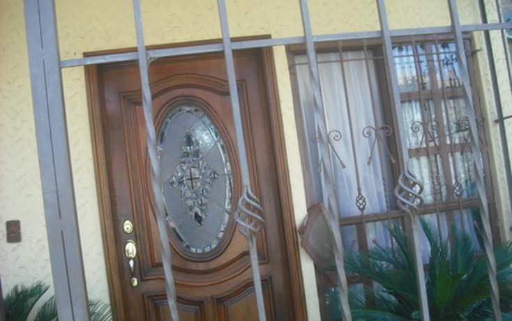 Foto de casa en venta en  , santa in?s, cuautla, morelos, 1080235 No. 08