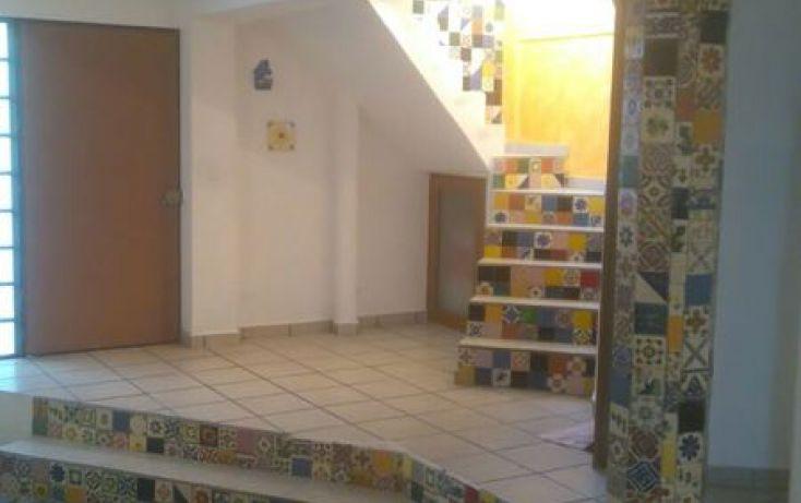 Foto de casa en venta en, santa inés, xochimilco, df, 1603874 no 01