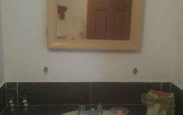 Foto de casa en venta en, santa inés, xochimilco, df, 1603874 no 03
