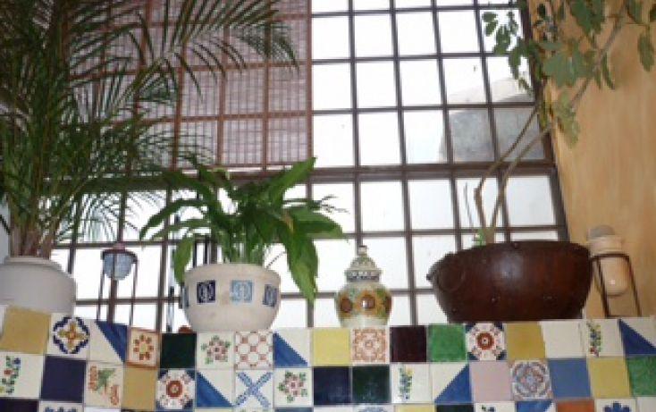 Foto de casa en venta en, santa inés, xochimilco, df, 1603874 no 04
