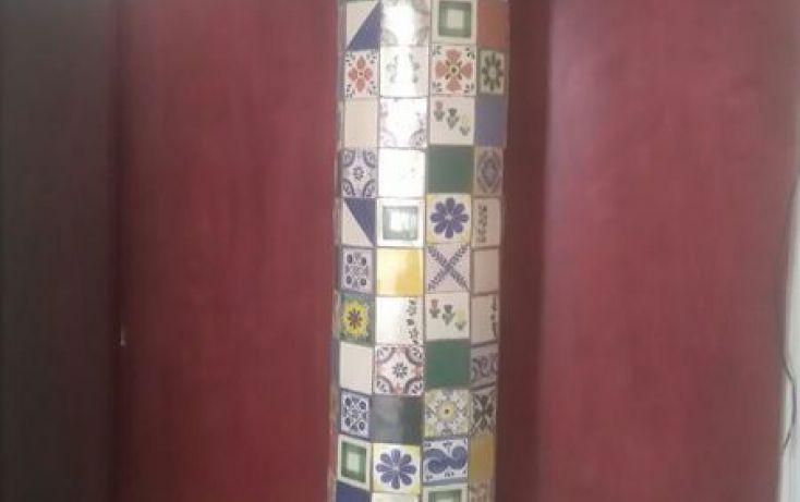 Foto de casa en venta en, santa inés, xochimilco, df, 1603874 no 08