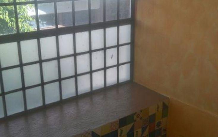 Foto de casa en venta en, santa inés, xochimilco, df, 1603874 no 12