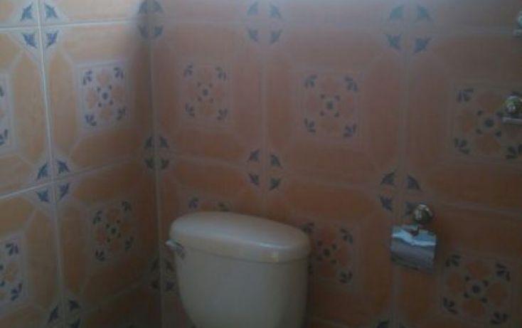 Foto de casa en venta en, santa inés, xochimilco, df, 1603874 no 13