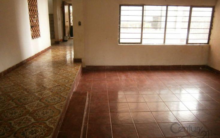 Foto de casa en venta en, santa inés, xochimilco, df, 1854356 no 08