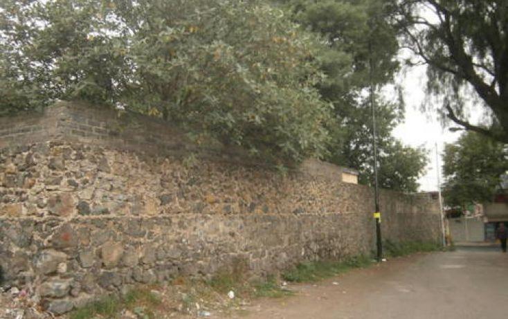 Foto de casa en venta en, santa inés, xochimilco, df, 2020539 no 02