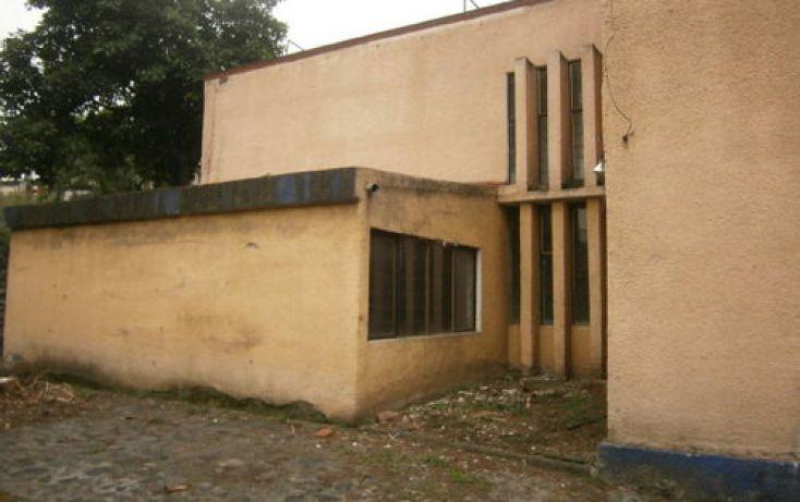 Foto de casa en venta en, santa inés, xochimilco, df, 2020539 no 03