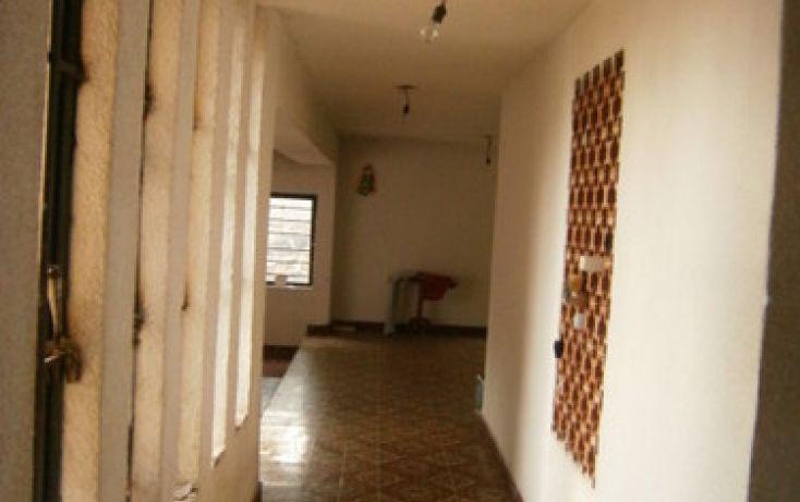 Foto de casa en venta en, santa inés, xochimilco, df, 2020539 no 04