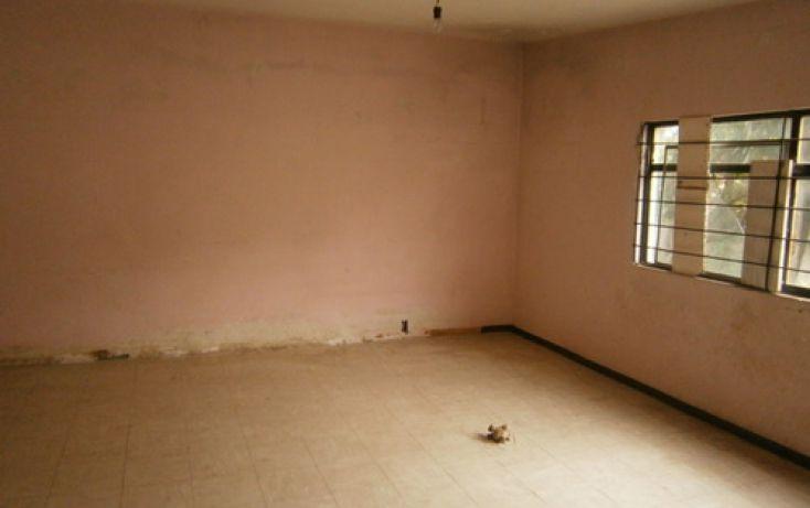 Foto de casa en venta en, santa inés, xochimilco, df, 2020539 no 05