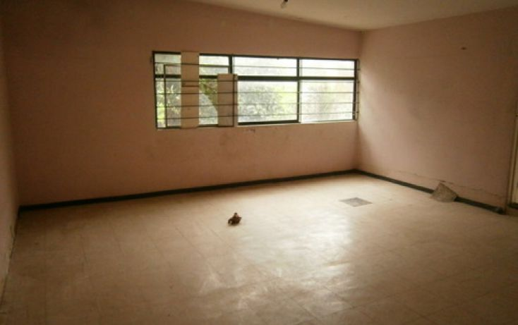 Foto de casa en venta en, santa inés, xochimilco, df, 2020539 no 06