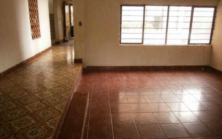 Foto de casa en venta en, santa inés, xochimilco, df, 2020539 no 08